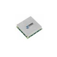 DCRO360382-8 Image