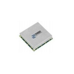 DCRO403432-8 Image