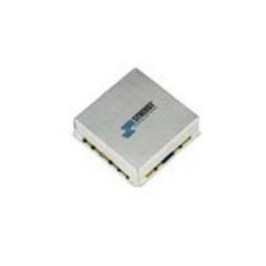DCSO2677-12 Image
