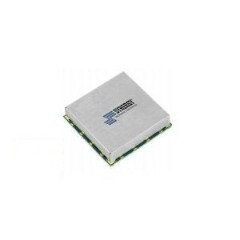 DCYS250530-5 Image