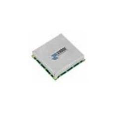 DCYS300600-5 Image