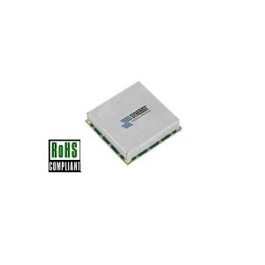 DCYS6001200-5 Image
