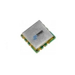 DXO900965-5 Image