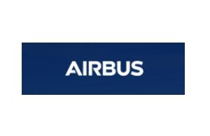 Airbus Group SE Logo