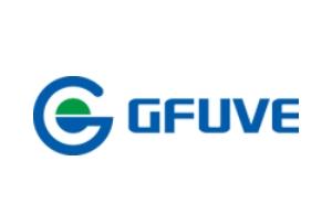 GFUVE Electronics Logo