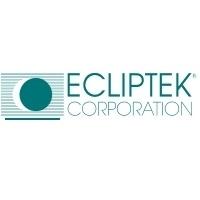 Ecliptek Logo