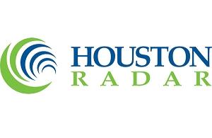 Houston Radar Logo