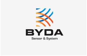 BYDA Logo