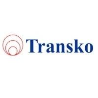 Transko Electronics Inc Logo