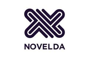 Novelda AS Logo