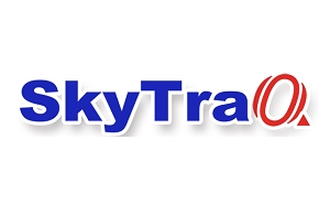 SkyTraq Technology Logo