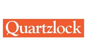 Quartzlock Logo
