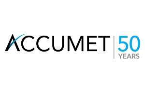 Accumet Engineering, Inc Logo