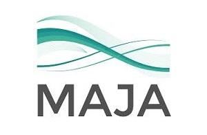 Maja Systems Logo