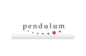 Pendulum Instruments Logo