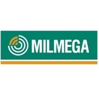 MILMEGA Logo