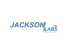 Jackson Labs Technologies Logo