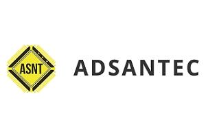ADSANTEC Logo