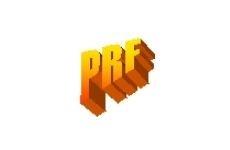 Premier RF Logo