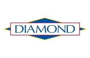 Diamond Antenna and Microwave Corporation Logo