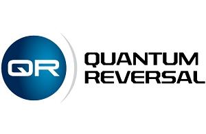 Quantum Reversal Inc Logo
