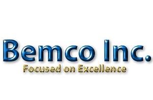 Bemco Logo
