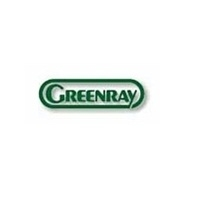 Greenray Industries Logo