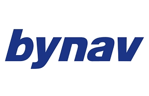 Hunan BYNAV Technology Co., Ltd Logo