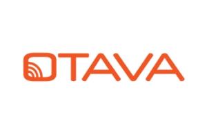 Otava, Inc Logo