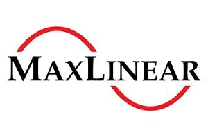 MaxLinear, Inc Logo