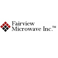 Fairview Microwave Logo