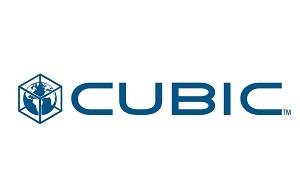 Cubic Nuvotronics, Inc. Logo