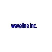 Waveline Inc Logo