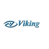 Viking Tech America Logo