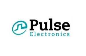 Pulse Electronics Logo