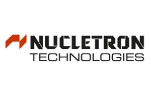 NUCLETRON Technologies GmbH Logo