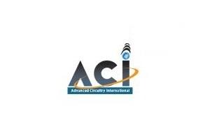 Advanced Circuitry International Logo