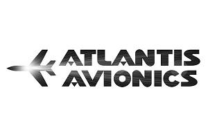 Atlantis Avionics Test Equipment Corp Logo