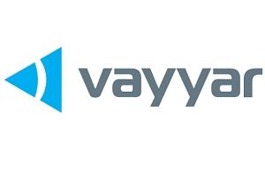 Vayyar Imaging Logo