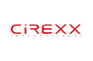 Cirexx International Logo