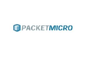 PacketMicro, Inc. Logo