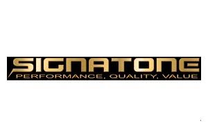 Signatone Corporation Logo