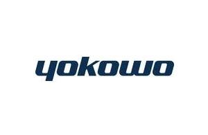 Yokowo Logo