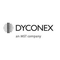 DYCONEX AG Logo