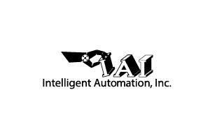 Intelligent Automation, Inc Logo
