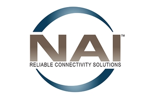 NAI Group Logo