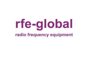 rfe-global GmbH Logo