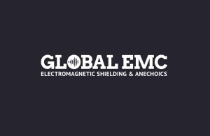 Global EMC Ltd. Logo
