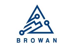 Browan Communications Inc Logo