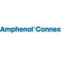 Amphenol Connex Logo